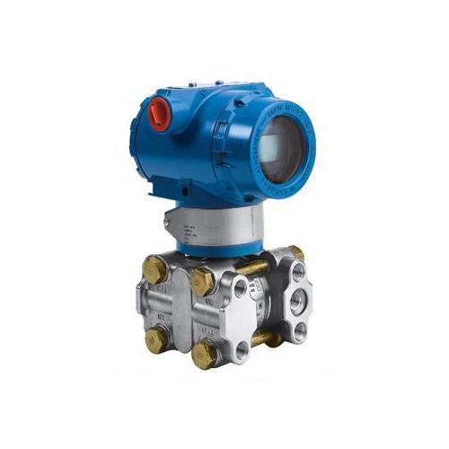 3051 pressure differential pressure transformer