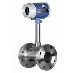 VCV vortex flowmeter