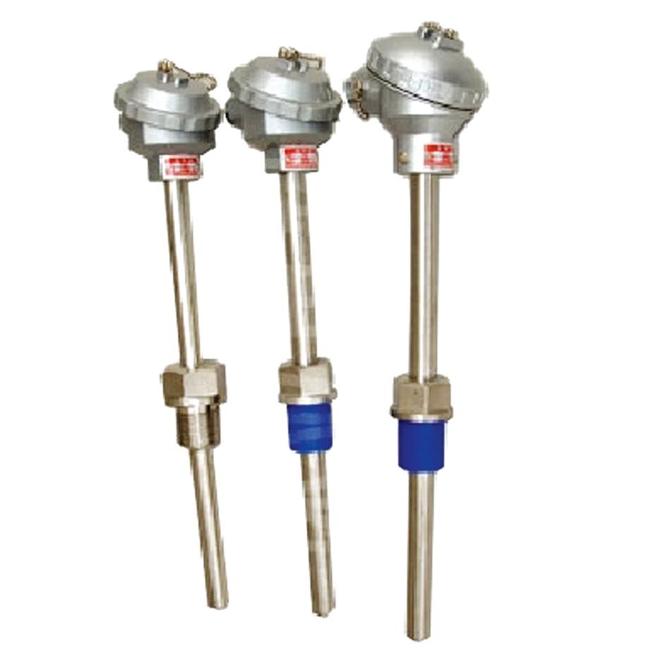 装配式铂电阻