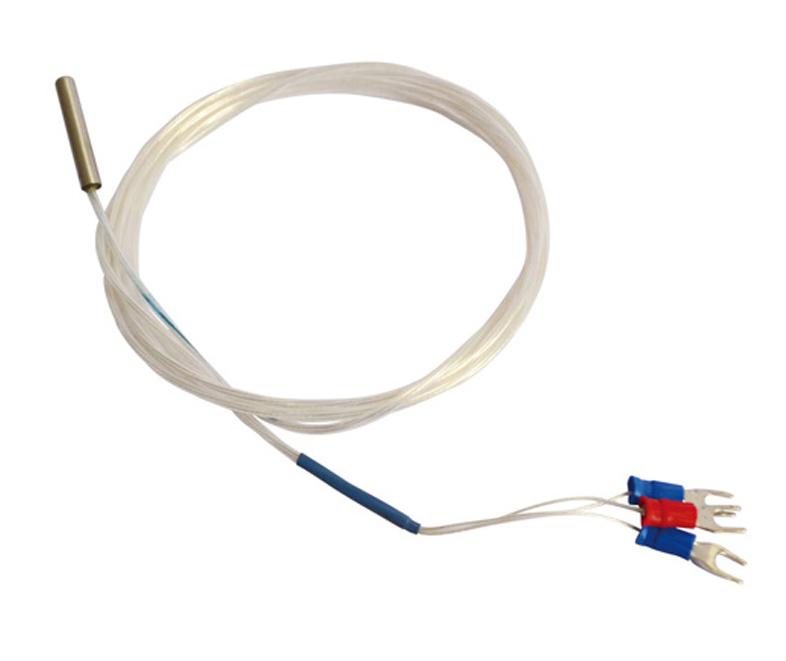 端面热电阻